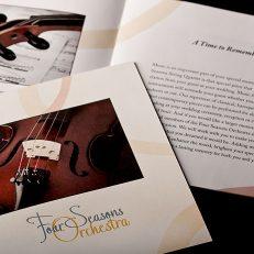Four Seasons Orchestra Thumbnail